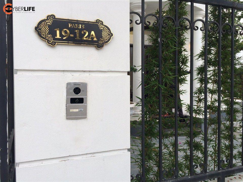 Paris 19-12A