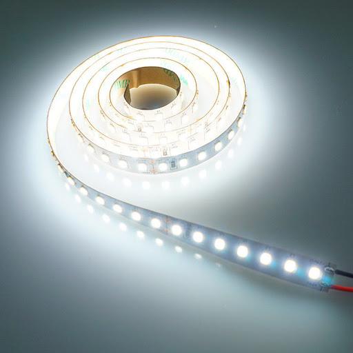 Thông số kỹ thuật của đèn LED